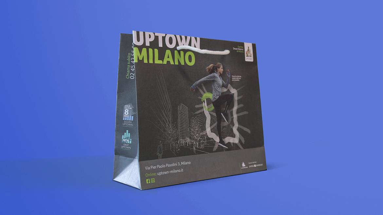 UptownMilano
